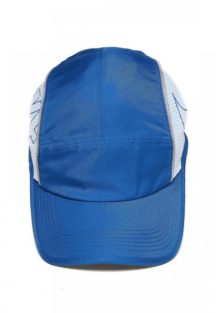 Boné Nike Adult Unisex Azul 848377-433   Acessórios - Bonés e ... 5e83ce018b933