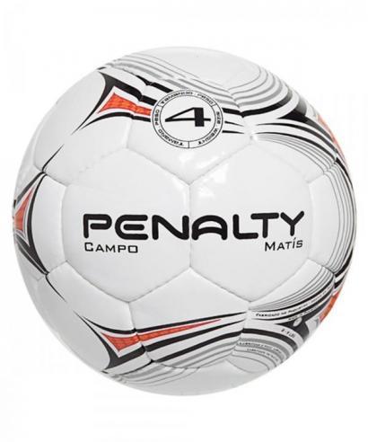de3c85ad4b Bola Penalty Campo Matis nº 4 C C   Bolas - Campo   Sua loja online ...