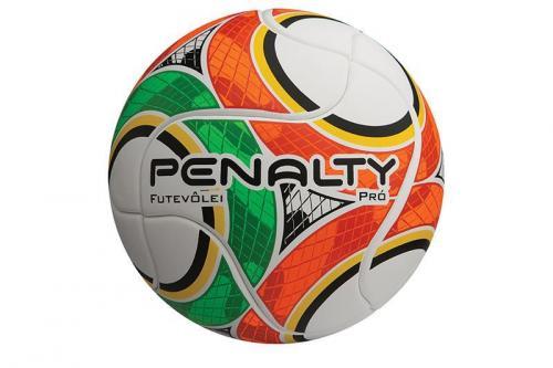 Bola Penalty Futevôlei Pró Termotec 088217957f6a1