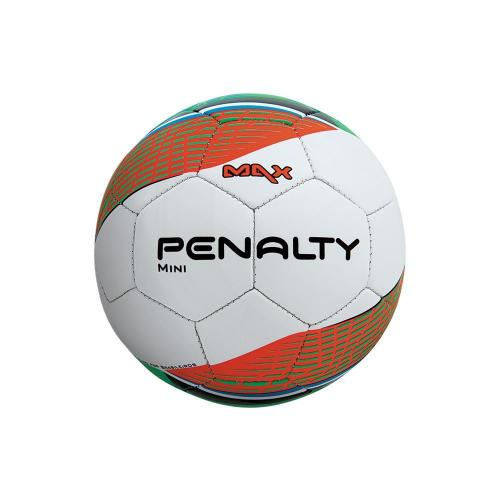 Mini Bola Penalty Max 98ea1d2ab6a89