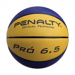 ccc2554d0 Bolas - Basquete   Sua loja online de artigos esportivos - Fantastic ...