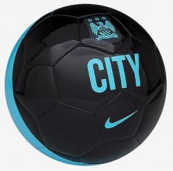 Bolas - Campo   Sua loja online de artigos esportivos - Fantastic Sports b62373d14b60d