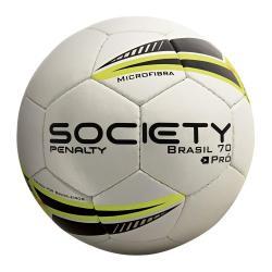 1d1df50e9d Bolas - Society   Sua loja online de artigos esportivos - Fantastic ...