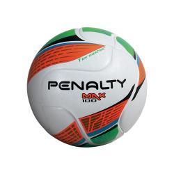 Infantil   Sua loja online de artigos esportivos - Fantastic Sports 911e2cd19625b