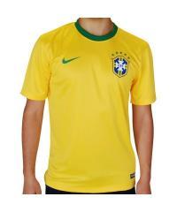 e3e1e29cba Futebol   Sua loja online de artigos esportivos - Fantastic Sports