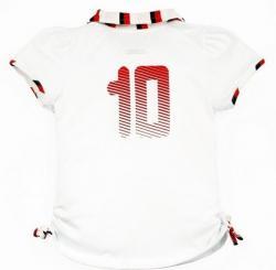 8ff73bca0 Camisa Polo Infantil Revedor Flamengo Camisa Polo Infantil Revedor Flamengo
