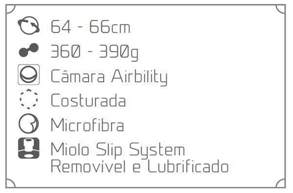 Bola de Futebol de Campo Penalty Brasil 70 Pró Nº 04 Infantil (Costur 3288cfc6b8a7b
