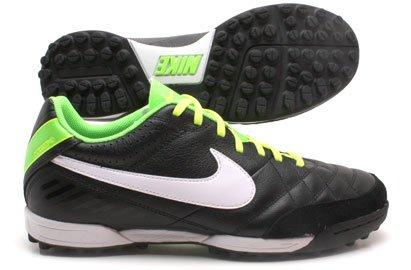 a980d732a8 Chuteira Society Nike Tiempo Natural IV LTR TF   Masculino