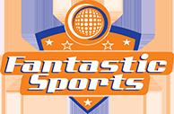 fantasticsports