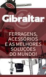Gibraltar LATERAL