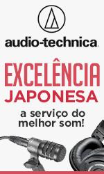 Audio-Technica LATERAL