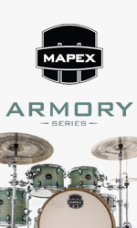 Mapex Armory 2019 LATERAL