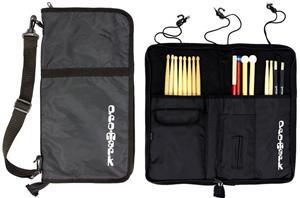 Bag de Baquetas Promark JSB5 Jumbo Extra Grande Padrão Top de Linha