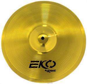 "Crash Krest Eko Series Medium 14"" ECO14CR"
