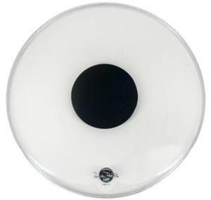 """Pele Luen Dudu Portes Power Dot 12"""" Filme Único Reforço Central (11198)"""