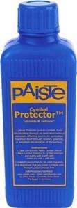 Aditivo Protetor de Pratos Paiste Cymbal Protector Oxidação