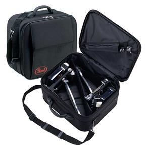 Semi Case Pearl Super Luxo EPB-2 Eliminator para Pedal Duplo de Todas as Marcas