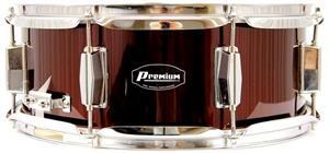 Caixa Premium DX Series Wine Red 14x5,5""