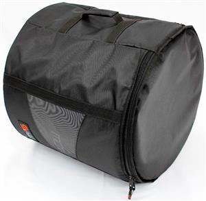 """Bag de Surdo Soft Case Move Series 16"""" Padrão top (923)"""