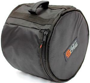 """Bag de Tom Soft Case Move Series 10"""" Padrão Top (924)"""
