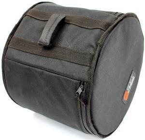 """Bag de Tom Soft Case Move Series 13"""" Padrão Top (927)"""