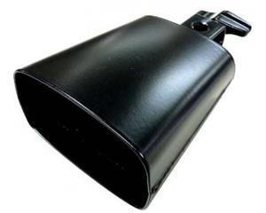"""Cowbell Pearl PCB-4 Primero Series Pequeno Agudo com 4"""""""