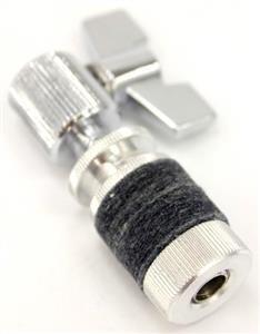 Presilha de Chimbal Nagano PRE-0001 Standard Compatível com Todas as Marcas