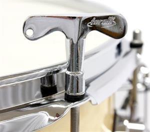 Chave de Afinação Torelli TA140 Standard Design Padrão Mapex