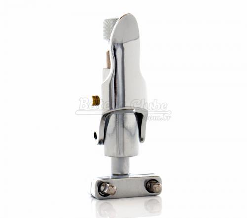 Automático de Caixa D-One DTO2 Fusion Series com Abertura Vertical