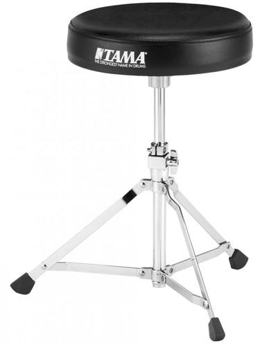 Banco Tama HT10S Rhythm Mate Drum Throne Compacto e Mais Leve