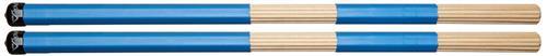 Baqueta Rod Vater Splashstick Traditional VSPST Clássica p/ tocar volume mais controlado Made in USA