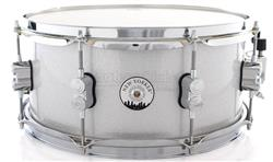 Caixa PDP by DW Drums New Yorker Diamond Sparkle 13x6""
