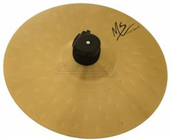 "Splash Orion MS Control 10"" MS10CS em Bronze B10 Handmade"