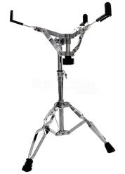 """Estante de Caixa PHX Music Instrumentos SS007 Profissional com Pés Duplos para Caixas de 10"""" a 14"""""""
