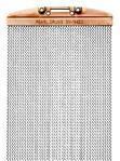 """Esteira de Caixa Pearl Ultra-Sound SN-1442I 14"""" com 42 Fios I-Type Reference Series"""
