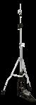 Máquina de Chimbal Tama Iron Cobra HH805N Velo Glide com Sistema de Corrente Dupla