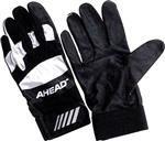 Luvas Protetoras Ahead Média Pro Drummer Gloves Medium Size GLM