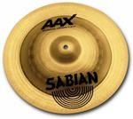 China Sabian AAX X-Treme Chinese Brilliant 15""