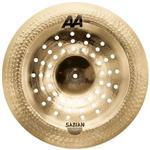 "China Sabian Signature AA Holy Traditional 17"" Chad Smith"