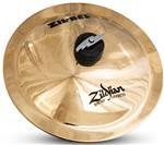 "Bell Zildjian Sound Effects Series Zil-Bel Small 9.5"" Sino de Efeito Grande"
