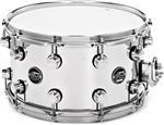 "Caixa DW Performance Chrome Over Steel com Aros Die-Cast 14x8"" Made USA"
