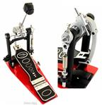 Pedal Single Odery Privilege P-902DD Direct Drive System com Vários Ajustes
