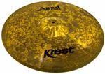 """Ride Krest Aged Brass Vintage 20"""" AB20RI"""