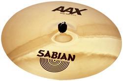 "Ride Sabian AAX Stage Brilliant 20"""