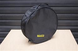 """Bag de Caixa Beato para Caixa Piccolo de 15x3,5"""" Saldão (Usado)"""