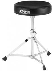 Banco Tama HT10S Rhythm Mate Drum Throne Compacto e Mais Leve