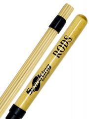 Baqueta Rod Spanking Linha Rods Natural (4109)