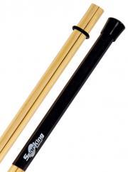 Baqueta Rod Spanking Linha Rods Stick Bamboo (112908)