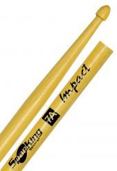 Baqueta Spanking Linha Impact 5A Longa (4155)