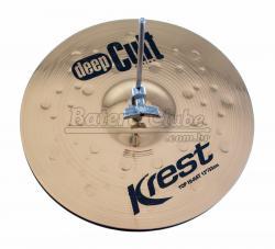 "Chimbal Krest Deep Cult Medium 13"" DC13HH"